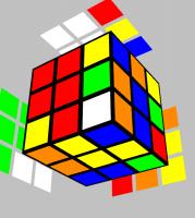 [2x2x2 からNISS。D面側からの図]