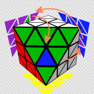 [center1]