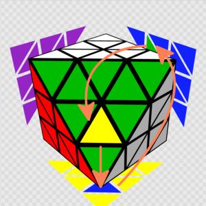 [center3]